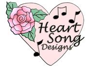 heartsongbadge