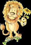 Lion 41
