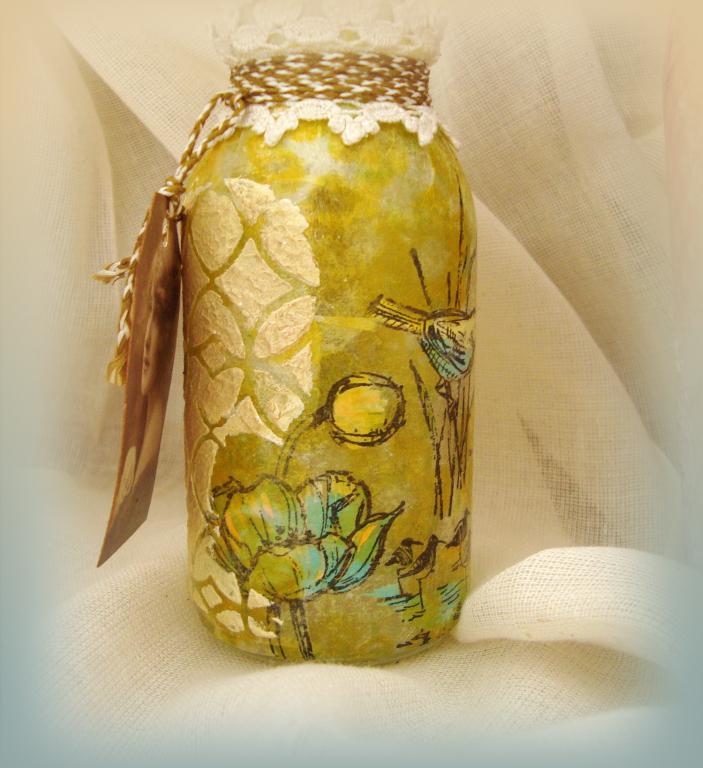 Altered Bottle4