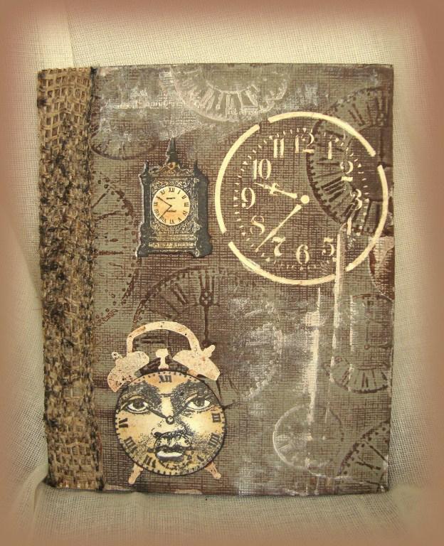 Canvas Book1