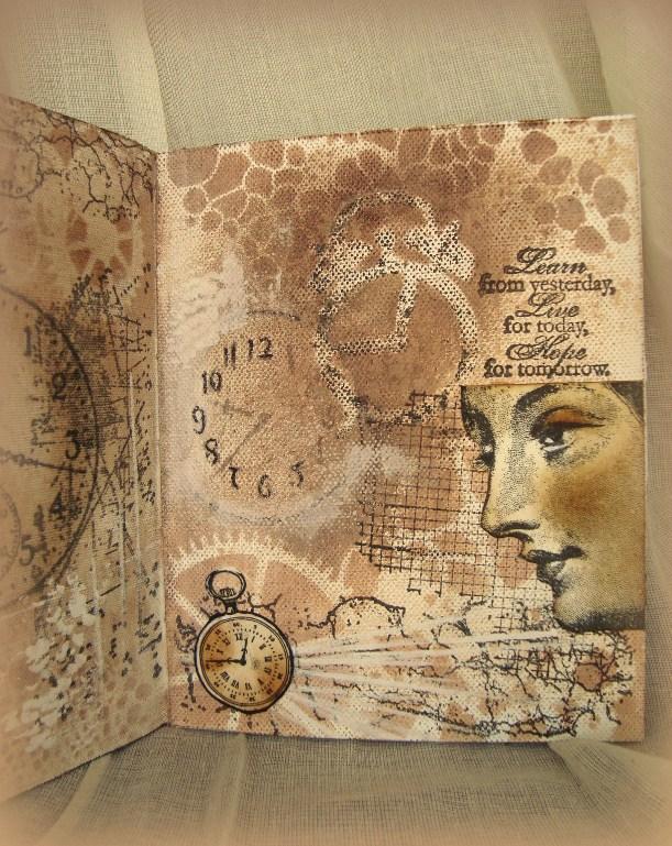 Canvas Book3