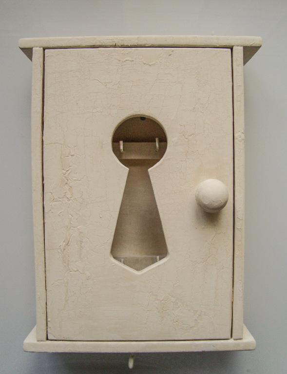 Key Box 3